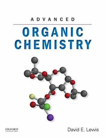 9780199758975-0199758972-Advanced Organic Chemistry