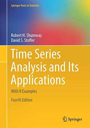 9783319524511-3319524518-Time Series Analysis and Its Applications: With R Examples (Springer Texts in Statistics)