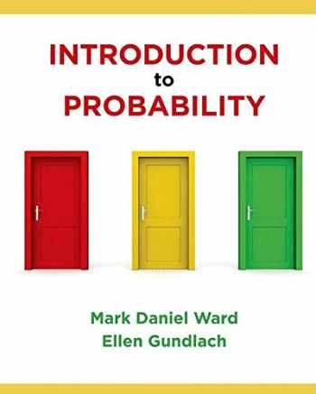9780716771098-0716771098-Introduction to Probability