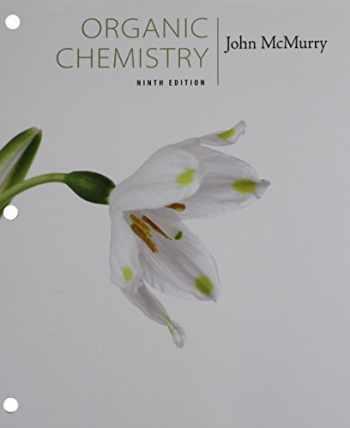9781305780170-1305780175-Organic Chemistry