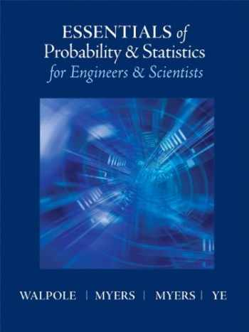 9780321783738-0321783735-Essentials of Probability & Statistics for Engineers & Scientists