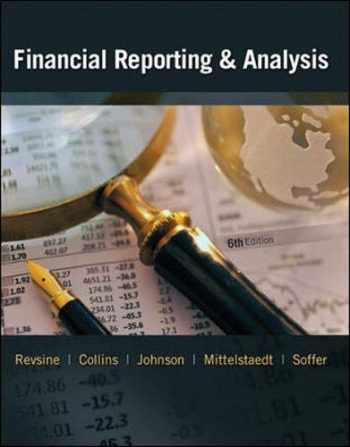 9780078025679-0078025672-Financial Reporting and Analysis