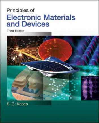 9780073104645-0073104647-Principles of Electronic Materials and Devices