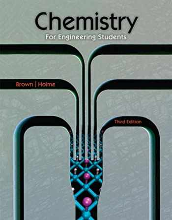 9781285199023-1285199022-Chemistry for Engineering Students