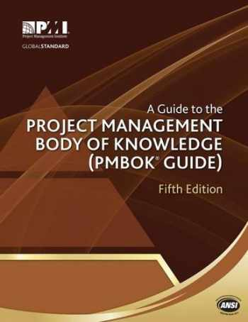9781935589679-1935589679-A Guide to the Project Management Body of Knowledge (PMBOK® Guide)–Fifth Edition