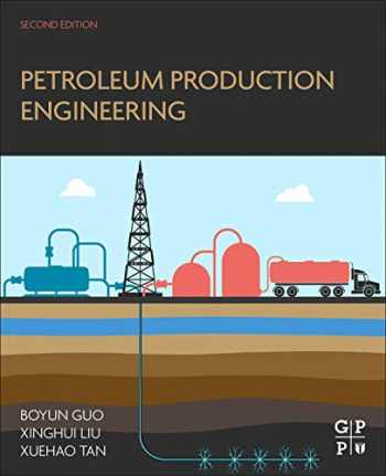 9780128093740-0128093749-Petroleum Production Engineering