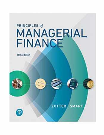 9780134476315-013447631X-Principles of Managerial Finance