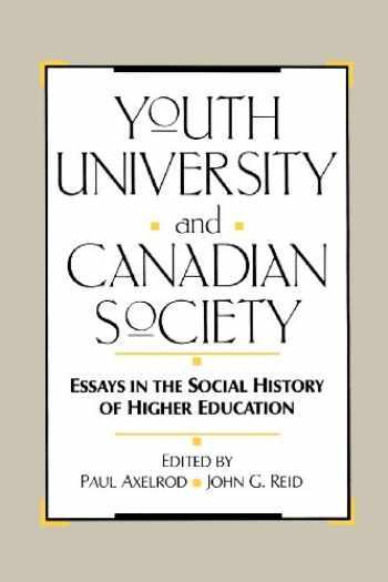 Buy uni essay