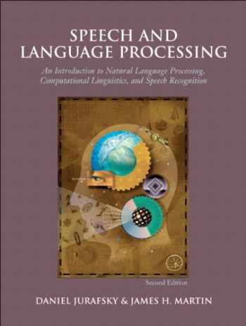 9780131873216-0131873210-Speech and Language Processing, 2nd Edition