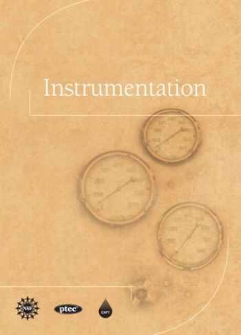 9780137004133-0137004133-Instrumentation