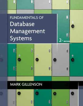 9780470624708-0470624701-Fundamentals of Database Management Systems