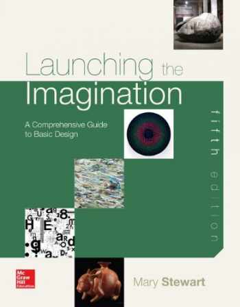 9780073379302-0073379301-Launching the Imagination