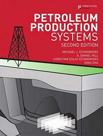9780137031580-0137031580-Petroleum Production Systems (2nd Edition)