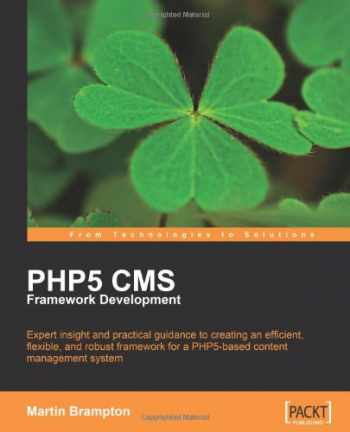 Top Selling PHP Scripts - YourFreeWorld.com
