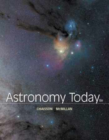 9780321901675-0321901673-Astronomy Today (8th Edition)