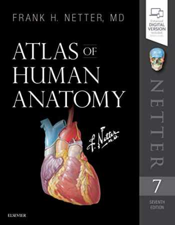 9780323393225-0323393225-Atlas of Human Anatomy (Netter Basic Science)