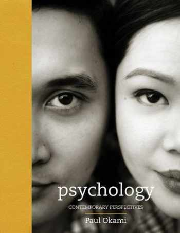 9780199856619-0199856613-Psychology: Contemporary Perspectives