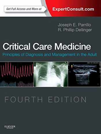 9780323089296-0323089291-Critical Care Medicine: Principles of Diagnosis and Management in the Adult