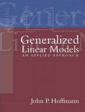 9780205377930-0205377939-Generalized Linear Models