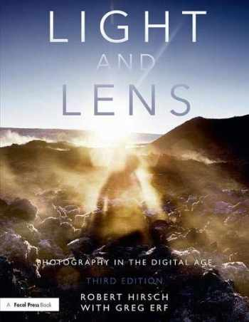 9781138944398-1138944394-Light and Lens: Photography in the Digital Age