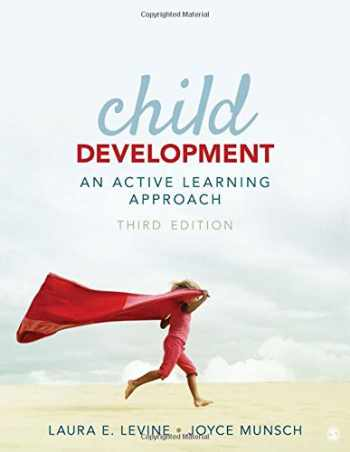 9781506330693-150633069X-Child Development: An Active Learning Approach