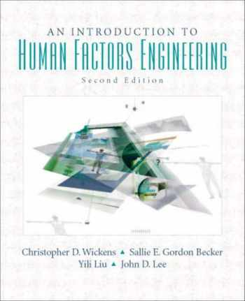 9780131837362-0131837362-Introduction to Human Factors Engineering (2nd Edition)