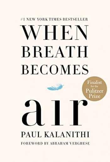 9780812988406-081298840X-When Breath Becomes Air
