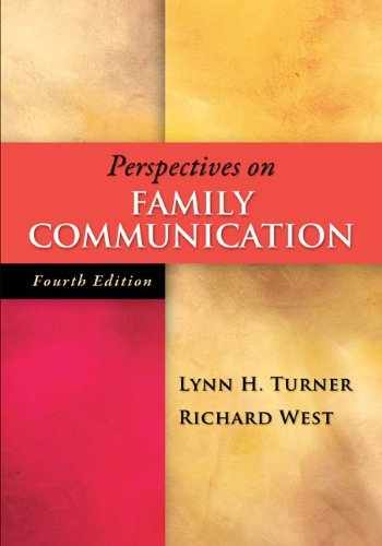 9780073406824-0073406821-Perspectives on Family Communication