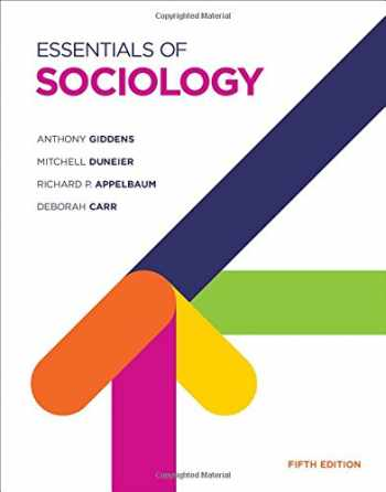 9780393937459-0393937453-Essentials of Sociology (Fifth Edition)