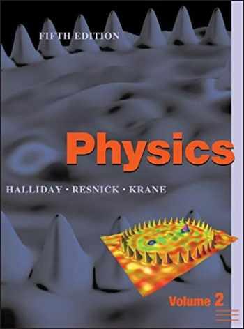9780471401940-0471401943-Physics, Volume 2
