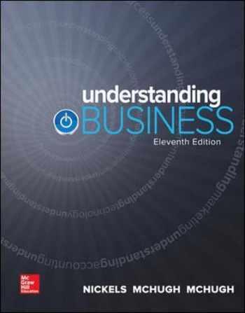 9780078023163-0078023165-Understanding Business