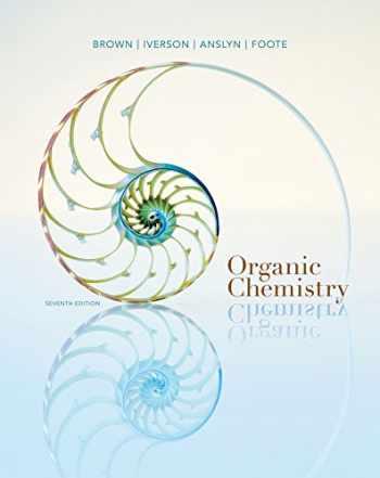 9781133952848-1133952844-Organic Chemistry