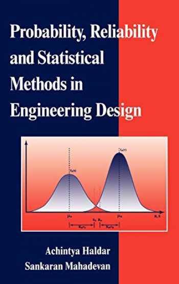 9780471331193-0471331198-Probability, Reliability, and Statistical Methods in Engineering Design