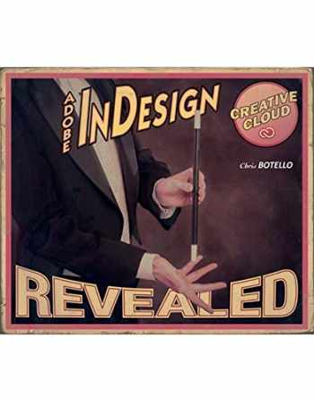 9781305262492-1305262492-Adobe InDesign Creative Cloud Revealed