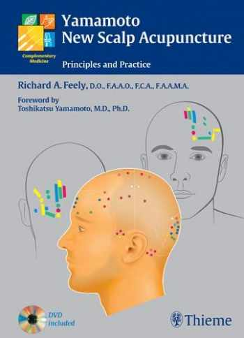 9783131418326-313141832X-Yamamoto New Scalp Acupuncture: Principles and Practice