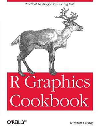 9781449316952-1449316956-R Graphics Cookbook: Practical Recipes for Visualizing Data