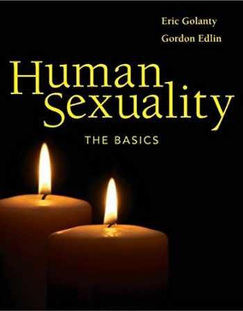 9780763736521-076373652X-Human Sexuality: The Basics