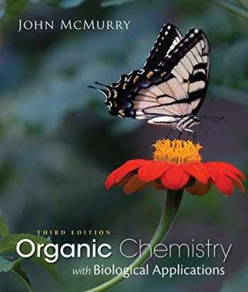 9781285842912-128584291X-Organic Chemistry with Biological Applications