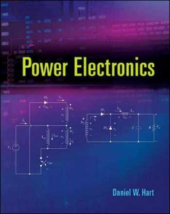 9780073380674-0073380679-Power Electronics