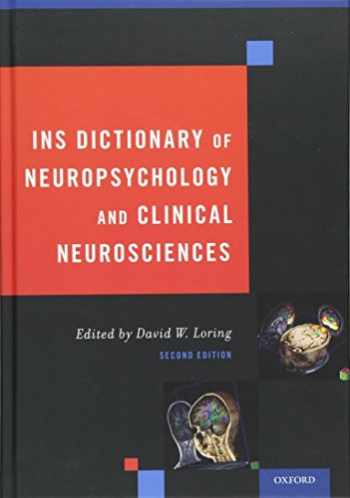 9780195366457-019536645X-INS Dictionary of Neuropsychology and Clinical Neurosciences