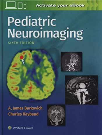 9781496337207-1496337204-Pediatric Neuroimaging