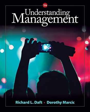 9781305502215-1305502213-Understanding Management