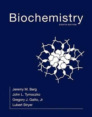 9781464126109-1464126100-Biochemistry