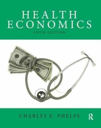 download The Mythology of Work: How Capitalism Persists Despite Itself