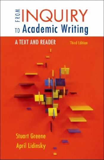 Academic writers online