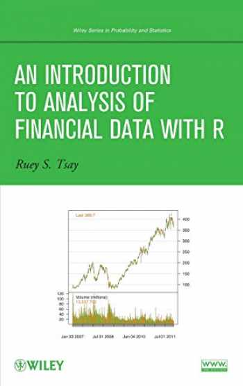 9780470890813-0470890819-An Introduction to Analysis of Financial Data with R