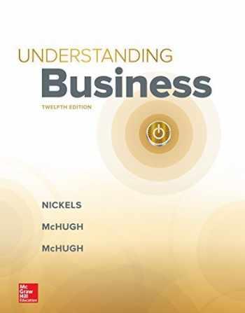 9781259929434-1259929434-Understanding Business