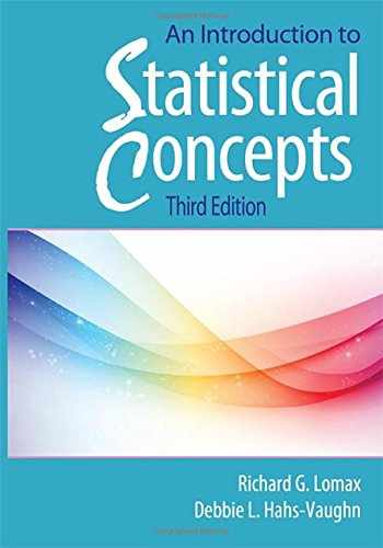 9780415880053-041588005X-An Introduction to Statistical Concepts: Third Edition