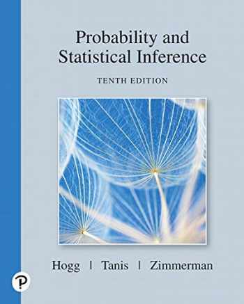 9780135189399-013518939X-Probability and Statistical Inference (10th Edition)