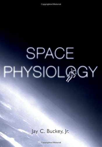 9780195137255-0195137256-Space Physiology
